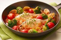 野菜高騰の救世主、カゴメ「トマトソース」絶好調のワケ