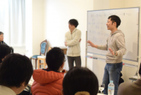 """日本酒界の異端児「醸し人九平次」が明かす""""ドラマ"""""""
