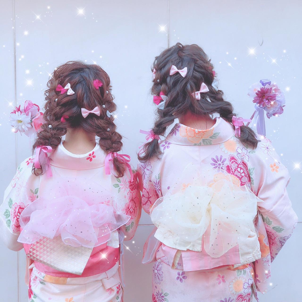 京都で着物を着るなら 人と差がつくおすすめ着物レンタルショップ紹介 ローリエプレス