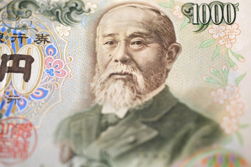 伊藤博文は天皇をあきれさせる「辞表」を書いたって本当?―3回目の辞表が漢文
