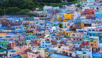 韓国の定番&おすすめ観光地20選! 何度もいきたい人気スポットをプロが厳選
