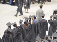世界主要国の大学進学率、大学入学年齢はこうなっている!―ノルウェー:大学入学年齢平均:30歳