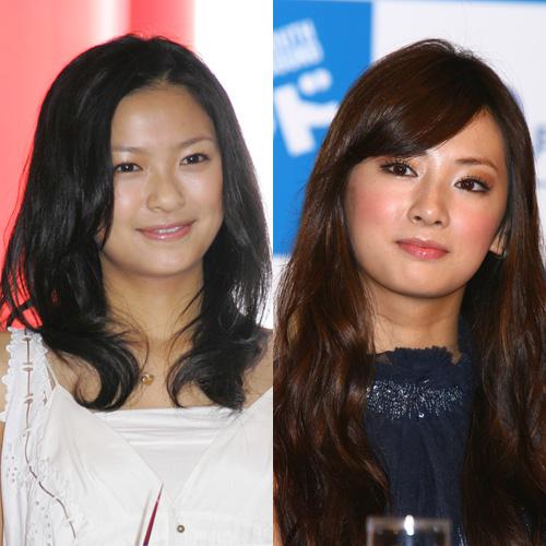 今年はドラマで主役を務めるような人気女優たちが次々と結婚した印象がある。1月には故・竹下登元総理の孫でミュージシャン