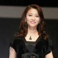小林麻央さんが登録メンバー限定公開でブログに記した内容