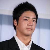 石川遼が米ツアー予選落ち直後に漏らした衝撃的な言葉