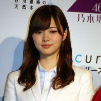 「乃木坂46」初の東京ドーム公演決定で白石麻衣が卒業か