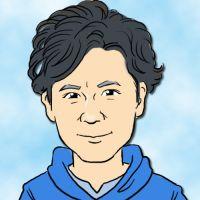 稲垣吾郎をテレビ朝日系の芸能プロダクションが獲得表明へ