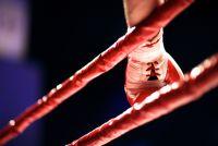 「神の左」山中慎介TKO負けもメキシコでネリにリベンジの可能性