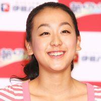 浅田真央出演のアイスショーが大人気で思わぬ落とし穴