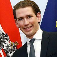 オーストリアで「大学生兼務」31歳首相が誕生!