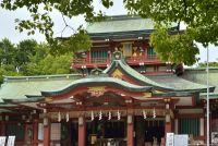 富岡八幡宮事件で目にする神社本庁の「お寒い懐事情」