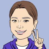 韓国で絶賛される高梨沙羅のルックス