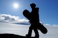 冬季五輪の「美し過ぎる解説者」を狙う芸能事務所