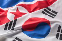 TBS・安東弘樹アナ退職の裏で囁かれる「朝鮮半島問題」