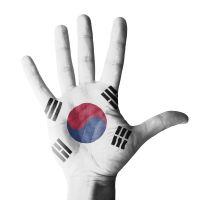 「椅子の高さ」で日本を非難した韓国メディア