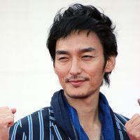 草彅剛の「ジャニーズ反攻姿勢」NHKで活動増やす