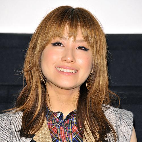 ナレーション トリニク 箸の持ち方が悪いだけでなく、ウザイ『トリニク』で、梅沢富美男もガチギレ!誰よりも汚い