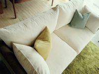 大型家具を買う、その前に!知っておきたいポイントとは!?
