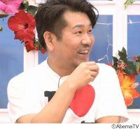 FUJIWARA藤本敏史、48歳兄はバイト生活と激白