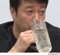 加藤浩次が年収に言及「1億円よりちょっと少ない」