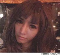 セクシー女優の麻生希、また薬物で逮捕報道