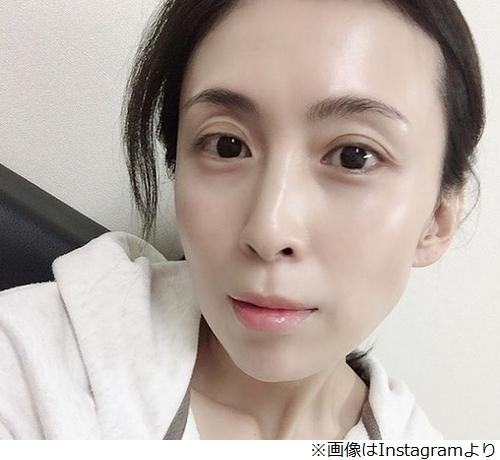 Instagram 雛形 あきこ 雛形あきこが語った夫・天野浩成に対する娘の「呼び方」に視聴者違和感 (2021年4月5日)