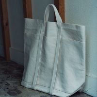 進化する必要ナシ!? 完成されたバッグとは!?/アミアカルヴァのバッグとショップ
