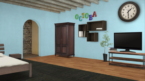 Homestyler 3d android 2013 10 for Homestyler 3d