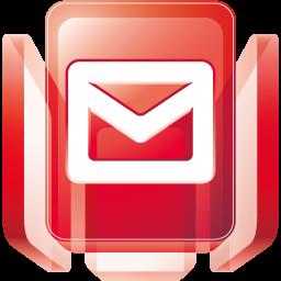 最新アップデート ドコモ Spモードメール アプリをアップデート 11年4月28日 エキサイトニュース