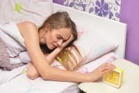 「朝起きると肩が凝ってる!」という人が見直すべき6つのポイント