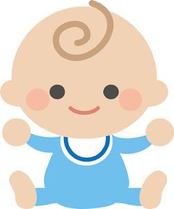 出産予定の季節に合わせた新生児服の選び方 2014年7月4日 エキサイト