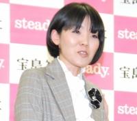 隅田美保「ブスいじり」で本音 婚活に「邪魔なだけ」