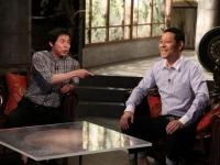 """今田耕司&東野幸治が""""やっちゃいけない""""番組MC「地上波でのガス抜き」"""