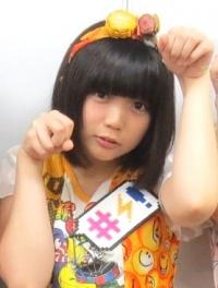 まねきケチャ・藤咲真有香、卒業&引退「心身の不調」 メジャーデビュー目前に決断