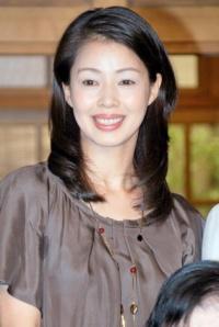 『渡鬼』女優・野村真美が離婚発表