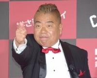 出川哲朗、ドッキリのネタバレに苦言「やるならちゃんとだまして」