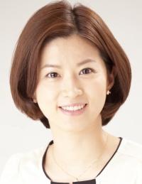 元テレ朝の石井希和アナ、43歳会社社長と再婚へ 入籍は「良き日を選んで」
