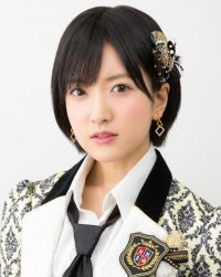 NMB48須藤凜々花、ラジオで結婚報告 今後もレギュラー「続けたい」