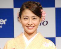 小林麻央さん死去 34歳 夫・海老蔵に「愛してる」と言って旅立つ