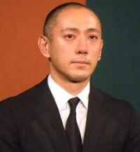 市川海老蔵、妻・麻央さんの死で気持ちの整理できず涙「何の準備もできていない」