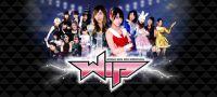 AKB48史上初のプロレス興行決定 8・29後楽園ホール