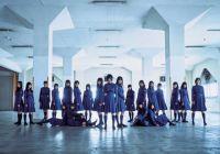 欅坂46の握手会で発煙筒 公式サイトで報告「けが人なし」