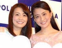 小林麻耶、妹・麻央さん「世界一愛しい存在」 ブログで思いつづる