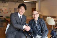 尾上松也、笑点ドラマで歌丸役「知られざる半生を知っていただけたら」