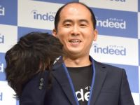 トレエン斎藤、豊田議員の「このハゲ!」暴言に傷心「心をすり減らしています」