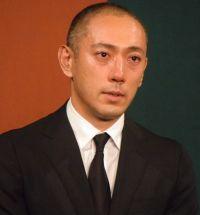 海老蔵、麻央さんの月命日にブログで心境「全てを愛せる者に 私はなりたい、」