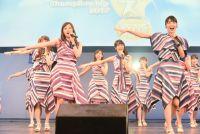 乃木坂46・高山一実、高校生クイズで念願かなう センター曲を初披露