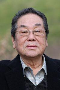 俳優・出光元さん死去 82歳 『水戸黄門』『大岡越前』など出演