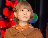 セカオワSaori、第1子妊娠を報告 夫・池田大「とても愛おしい」