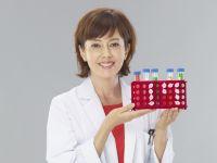 沢口靖子「おかげさまで17シーズン目」『科捜研の女』10月から2クール
